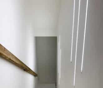 progetto illuminazione led interni