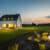 Come scegliere l'illuminazione in casa